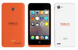 mozilla-firefox-os-phone
