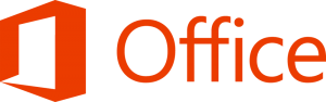 officelogo